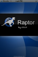 Raptor 1.2
