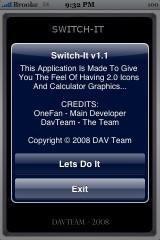 Switch-It 1.1-2