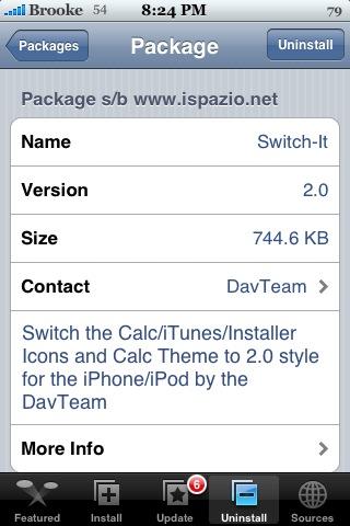 Switch-It 2.0
