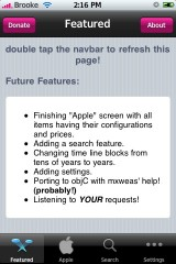 appletap213