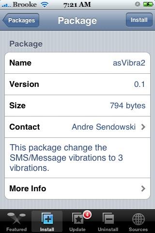 asVibra2 0.1