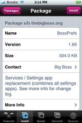 BossPrefs 1.69