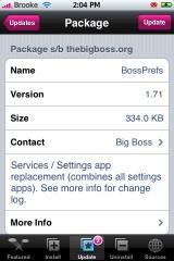 BossPrefs 1.71