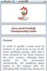 Euro2008 1.3