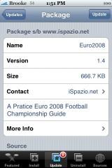 Euro2008 1.4