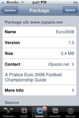 Euro2008 1.5