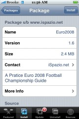 Euro2008 1.6