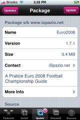 Euro2008 1.7.1