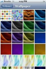 Hypoxic Wallpaper Pack 3