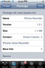 iphonerecorder1.2.1
