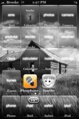iPhone Recorder 1.2.1