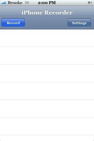 apple iphone ringtone download mp3 - منتديات انت الهوى