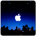 WWDC – It is Finally Upon Us!!