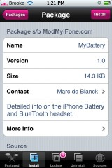 mybattery10