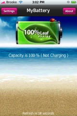 mybattery103