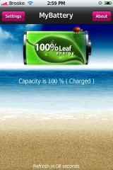 mybattery104