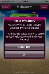 mybattery105