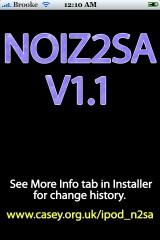 NOIZ2SA v1.1-2