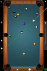 Pool 2.1