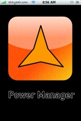 PowerManager 0.5
