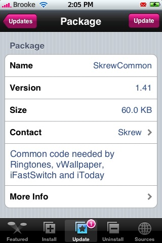 SkrewCommon 1.41