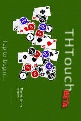 THTouch 0.28e