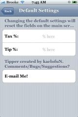 Tipper 1.2
