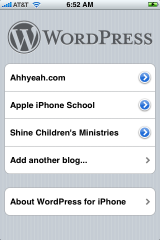04-wordpress-blog-list