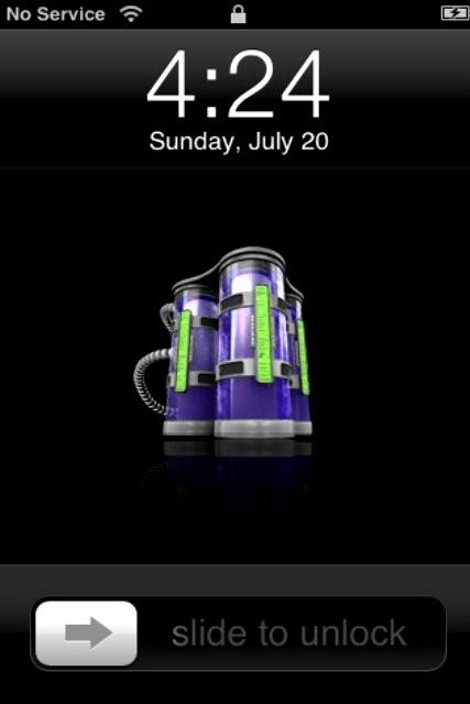 3D Liquid Battery
