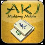 Aki Mahjong Solitaire