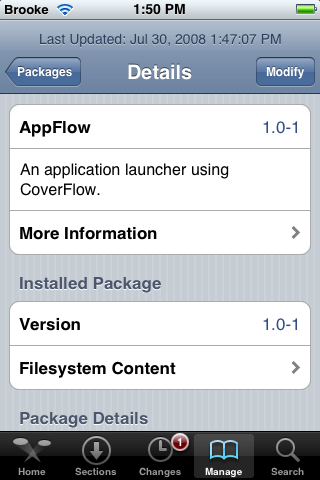 appflow10-1