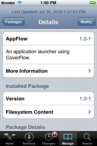AppFlow 1.0-1