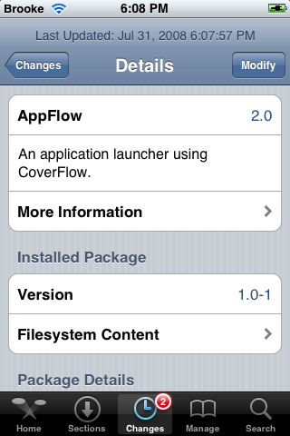 appflow20
