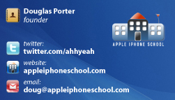 apple-iphone-school-busines