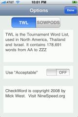 checkword108