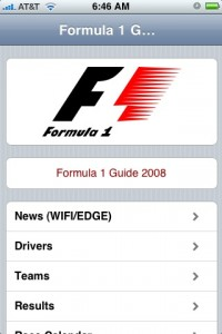 formula1guide10-25