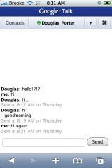 googletalk4