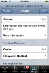iReboot 1.0-1