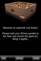 labyrinthle3