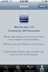 moviesapp14