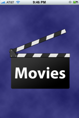moviesapp2