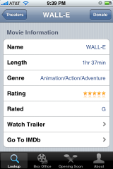 moviesapp6