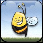 Mr. Sudoku – App Store