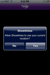 showtimes3