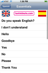 talkingspanishphrasebook5