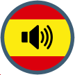 talkingspanishphrasebookicon