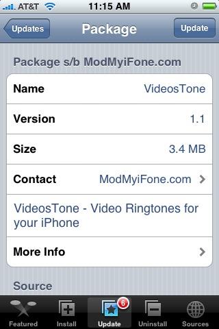 Dynamic Module Loader 1.1 & VideosTone 1.1