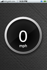 0mph-speed