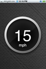 15mph-speed
