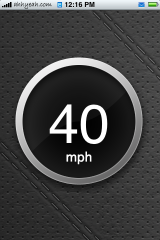 40mph-speed